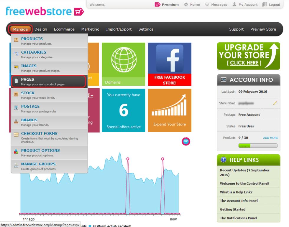 freewebstore1