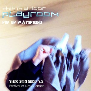 g_playroom