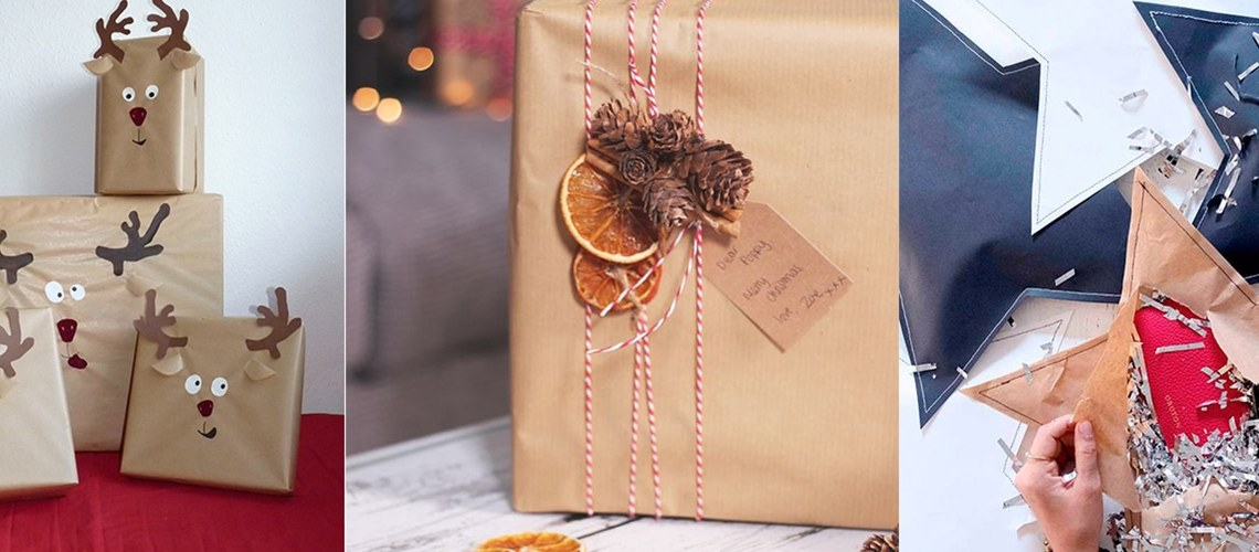 ideas-para-empaquetar-los-regalos-de-navidad-desta