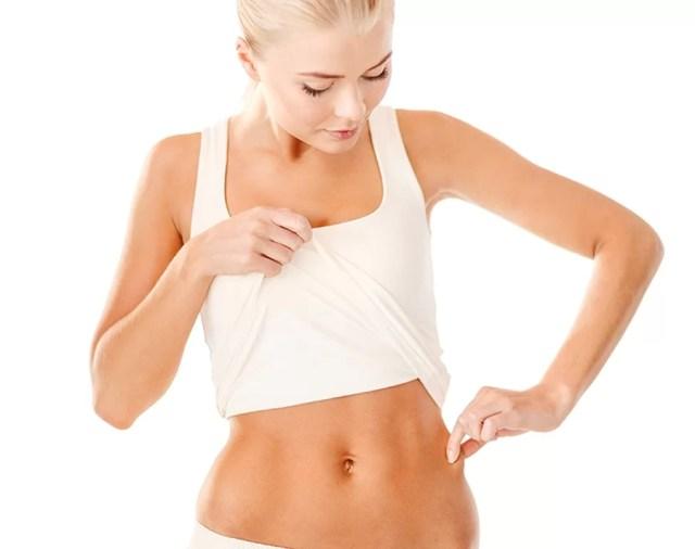Zimuj bez nadprogramowych kilogramów