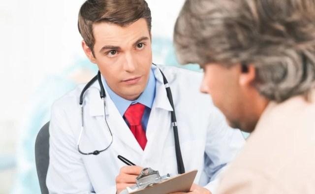Skuteczne metody leczenia kamieni nerkowych