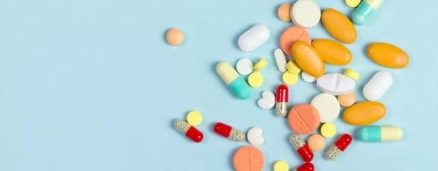 Jak odbudować mikroflorę bakteryjną jelit po antybiotyku?