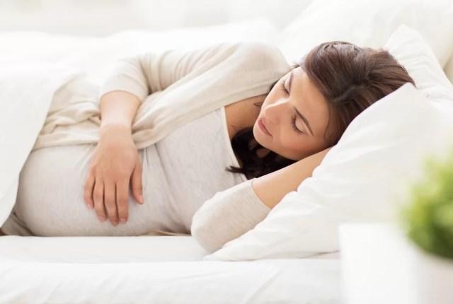 Suplementy w ciąży - po które warto sięgnąć?