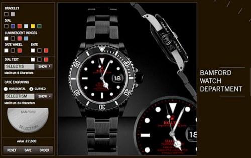 bamford-watch-department-rolex-customizer