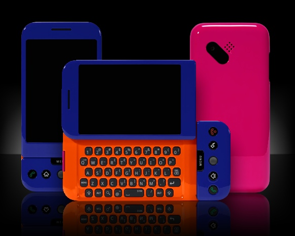 colorware-g1-blackberry-bold