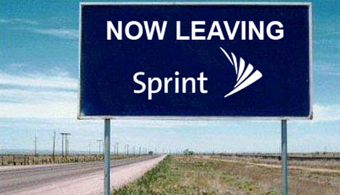 now_leaving_sprint_gizmodo