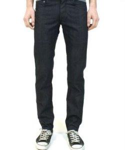 rag-bone-ss-2009-jeans-2