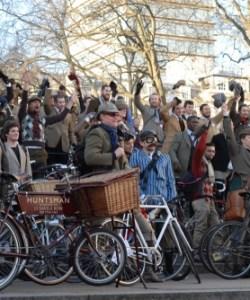 tweed-run-london-savile-row-5