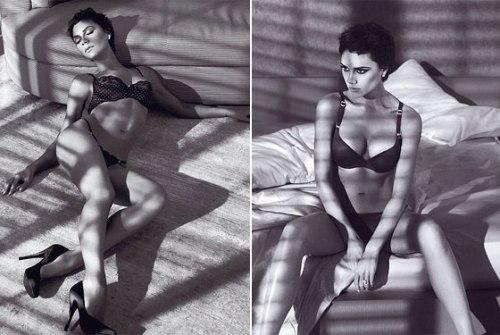 victoria-beckham-armani-underwear-20091