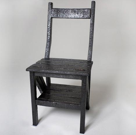 camillo-vanacore-frene-chair-step-up-2009
