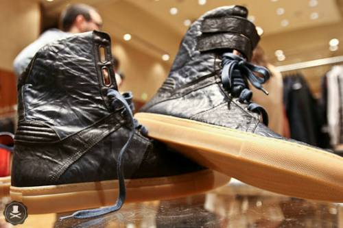 creative-recreation-lv-tradeshows-made-in-italy-2009-1
