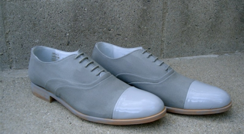 generic-man-tuxman-blue-powder-ss-2009