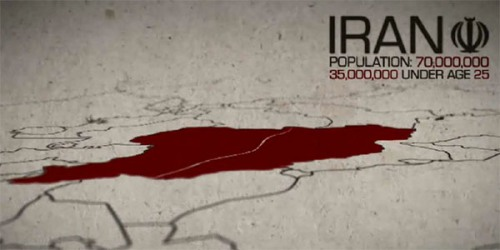 iran-bloggers-revolution