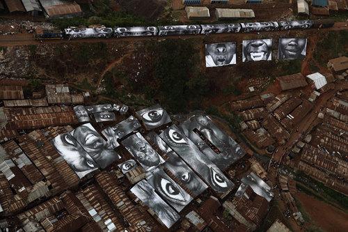 kibera-kenya-slums-jr-art-1