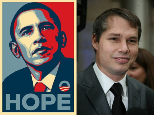 shepard-fairey-arrested