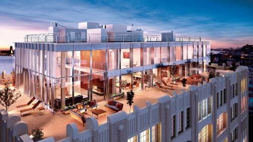 skyloft-penthouse-sold-nyc-tribeca-manhattan-2009