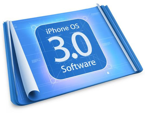 apple-iphone-os-30-3g