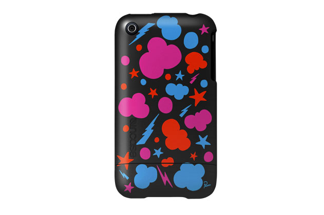 arktip-incase-parra-slider-case-iphone-3g-main