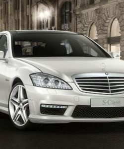 2010-mercedes-benz-s63-s65-amg-leaked-images-3