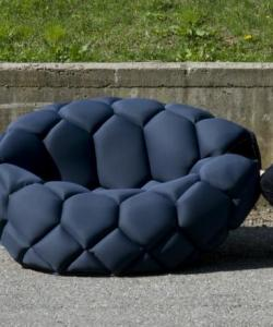 quilt-seating-bouroullec-established-sons-4