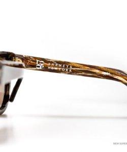 super-barneys-co-op-ny-part-2-tortoise-sunglasses-3