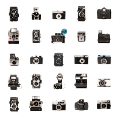ultimate-camera-collection-flickr-usual-suspect