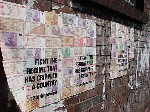 zimbabwean-trillion-dollar-ad-campaign-1