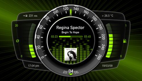 3d-gauge-cluster-icon-car-nvidia-concept-2009-main