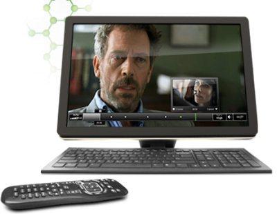 hulu-labs-hulu-desktop-tv-2009