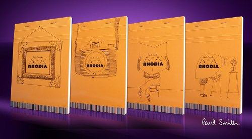 rhodia-paul-smith-75-notebook-2009-1
