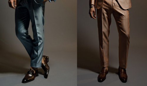 tom-ford-made-to-measure-bespoke-shoes-2009