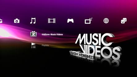 vidzone-xmb-english-ps3-2009-europe