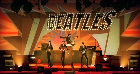 the-beatles-rock-band-opening-cinematic