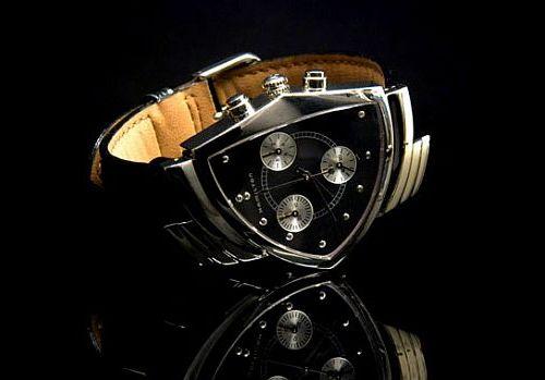 hamilton-x-nano-universe-ventura-chronograph-watch