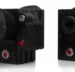 Price + Details: Red Scarlet 2/3