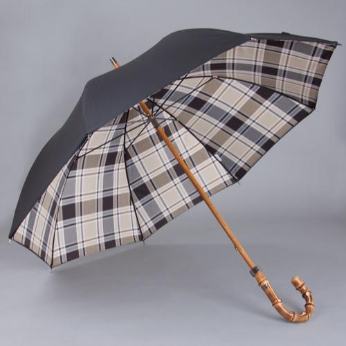 The Garbstore x London Undercover Double Layer Umbrella