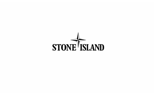 The Passion of Stone Island | 'The Product' Video