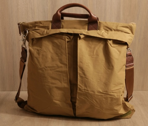 In Stock | Hobo Spring 2011 All Weather Bags