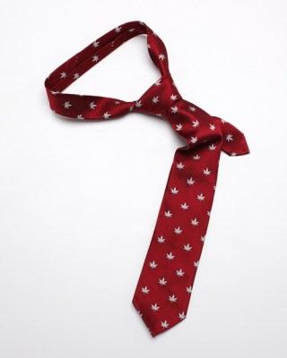 Boast Club Tie