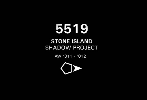 Stone Island Shadow Project Fall/Winter 2011 Video