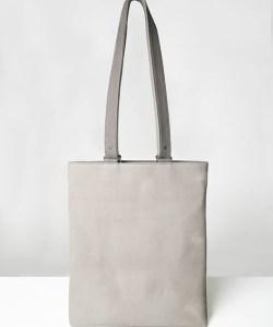 Haerfest x LN-CC Spring/Summer 2012 Capsule Collection Bags