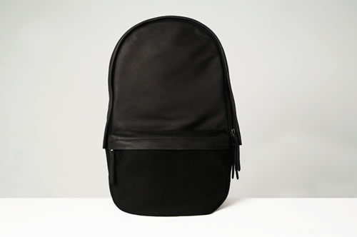 Haerfest x LN-CC Spring/Summer 2012 Capsule Collection Bags