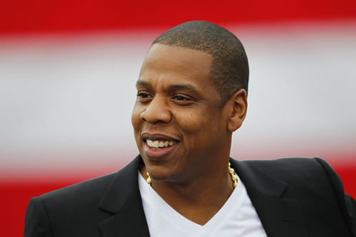 Jay-Z's Budweiser Made in America Festival Lineup