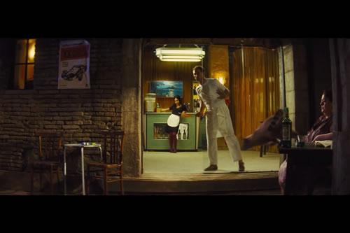 castello-cavalcanti-prada-wes-anderson-short-film-2013