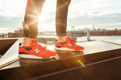jcrew-new-balance-998-inferno-sneaker-ss-2014-2