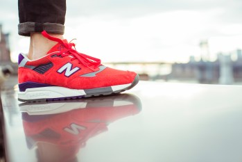 jcrew-new-balance-998-inferno-sneaker-ss-2014-3