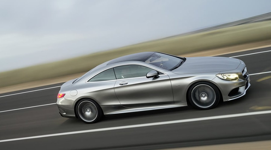 2015-mercedes-benz-s-class-coupe-1100x500