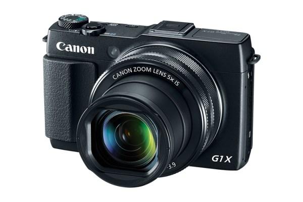 canon-g1-x-mark-ii-camera-rx100m2-1-750