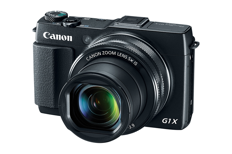canon-g1-x-mark-ii-camera-rx100m2-1-750