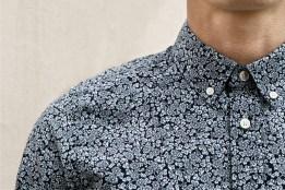 carhartt-wip-spring-summer-2014-shirts-hypebeast-7